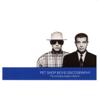 It s a Sin - Pet Shop Boys mp3