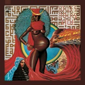Miles Davis - Sivad