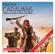 """Mike Batt - Theme From """"Caravans"""""""