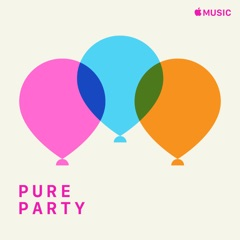 Pure Party