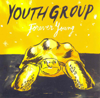 Youth Group - Forever Young artwork