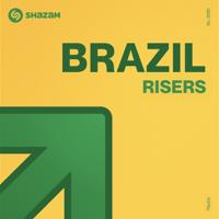 Tendências do Brasil Mp3 Songs Download
