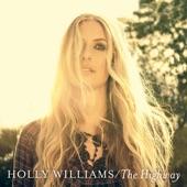 Holly Williams - Drinkin'