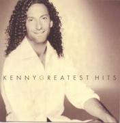 Kenny G: Greatest Hits - Kenny G
