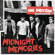 One Direction - Midnight Memories (Deluxe Edition)
