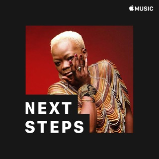 Brenda Fassie on Apple Music