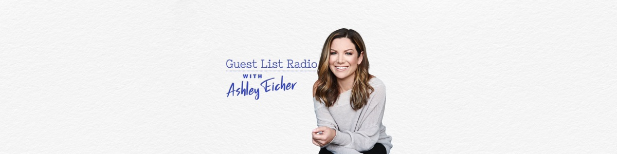 Guest List Radio