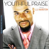 Youthful Praise - Resting on His Promise - Album Version