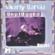 Charly Garcia - Unplugged