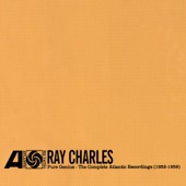Ray Charles - The Midnight Hour (Remastered LP Version)