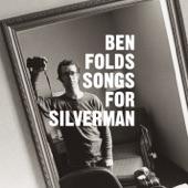 Ben Folds - Prison Food