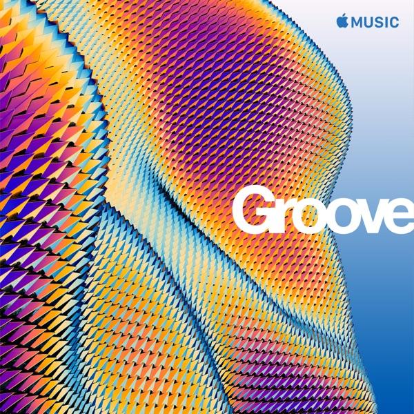 Apple Music - Apple