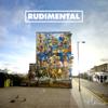 Rudimental - Feel the Love (feat. John Newman) [Rudimental VIP] artwork
