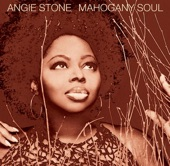Angie Stone - Easier Said Than Done