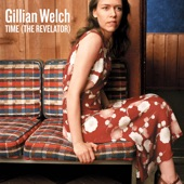 Gillian Welch - April The 14th (Part 1)