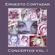 Beethoven's Silence - Ernesto Cortazar