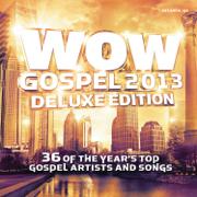 WOW Gospel 2013 (Deluxe Edition) - Various Artists