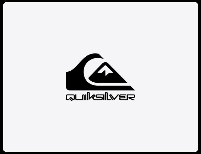 Quiksilver