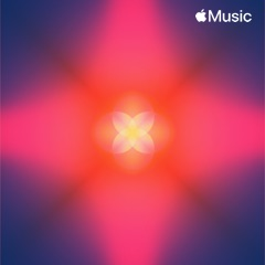 Meditative Klänge