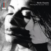 Sheila Chandra - Sacred Stones