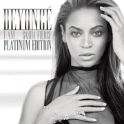 I Am... Sasha Fierce (Platinum Edition) - Beyoncé