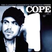 Citizen Cope - Son's Gonna Rise