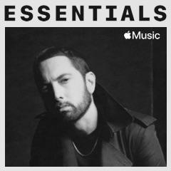 Eminem Essentials