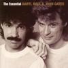 Daryl Hall & John Oates - You Make My Dreams (Remastered) artwork