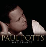 Con te partiro (Italian Version of 'Time To Say Goodbye') - Paul Potts, London Symphony Orchestra & Carmine Lauri