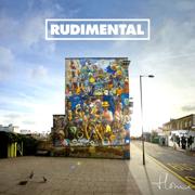Home (Deluxe Edition) - Rudimental