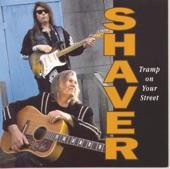Billy Joe Shaver - Live Forever