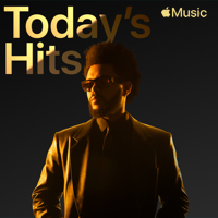 Today's Hits -