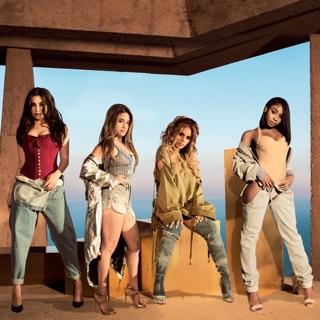 Fifth Harmony on Apple Music