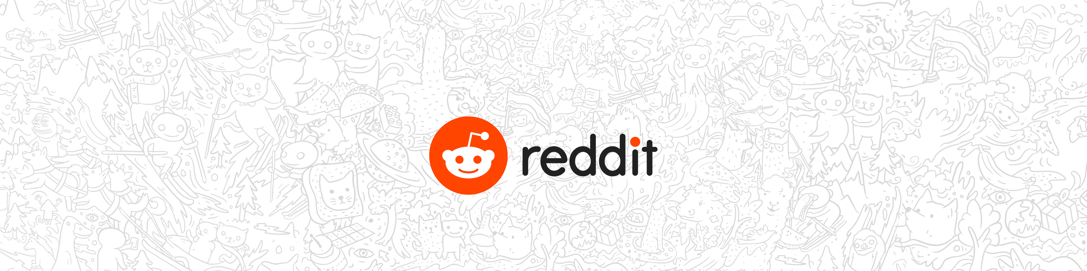 Reddit - Revenue & Download estimates - Apple App Store - US