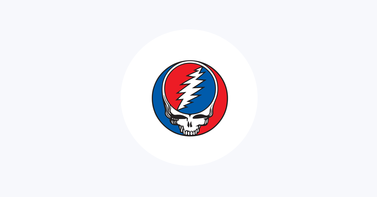 ‎Grateful Dead on Apple Music