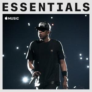 JAY Z Essentials