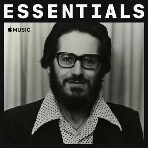Bill Evans Essentials