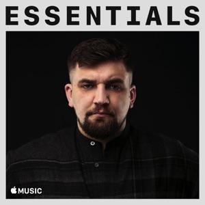 Basta Essentials