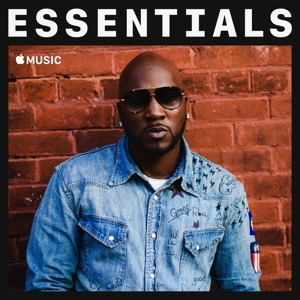 Jeezy Essentials