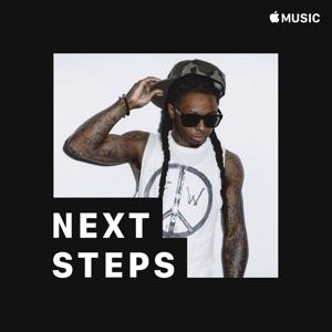 Lil Wayne: Next Steps