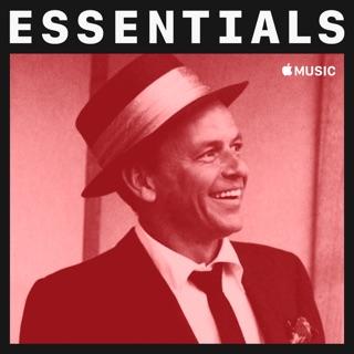 Frank Sinatra, Nothing But The Best Full Album Zip