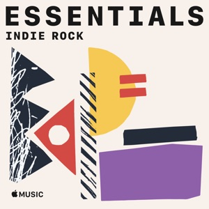 Indie Rock Essentials