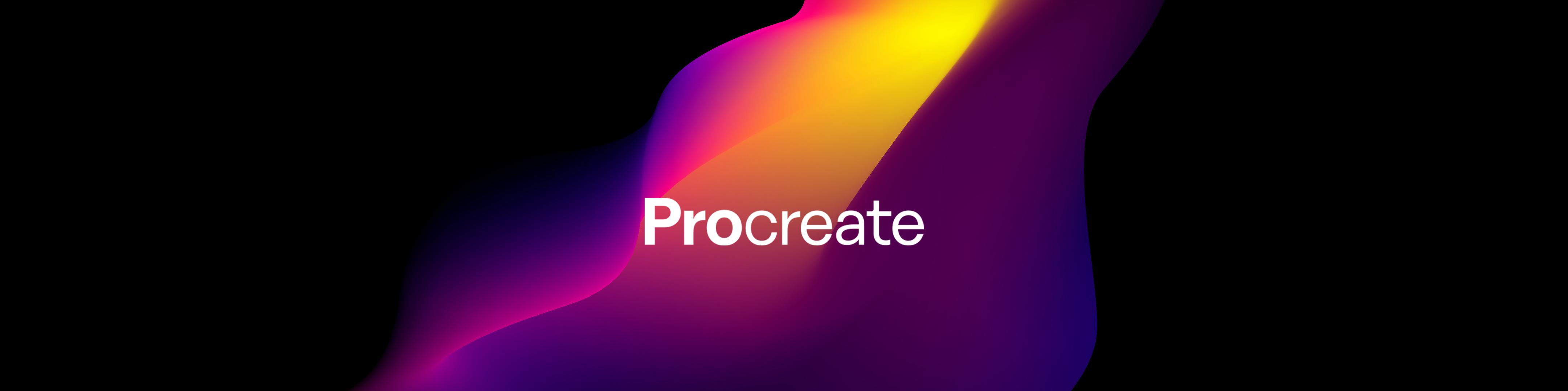 Procreate - Revenue & Download estimates - Apple App Store - US