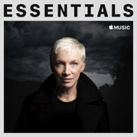 Download Mp3  - Annie Lennox Essentials