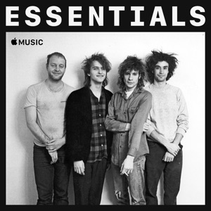 The Replacements Essentials