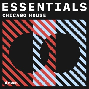 Chicago House Essentials