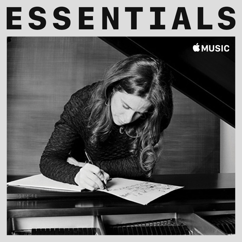 Carole King Essentials