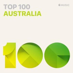 Top 100: Australia