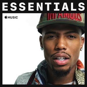 B.o.B Essentials