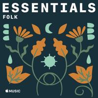 Folk Essentials